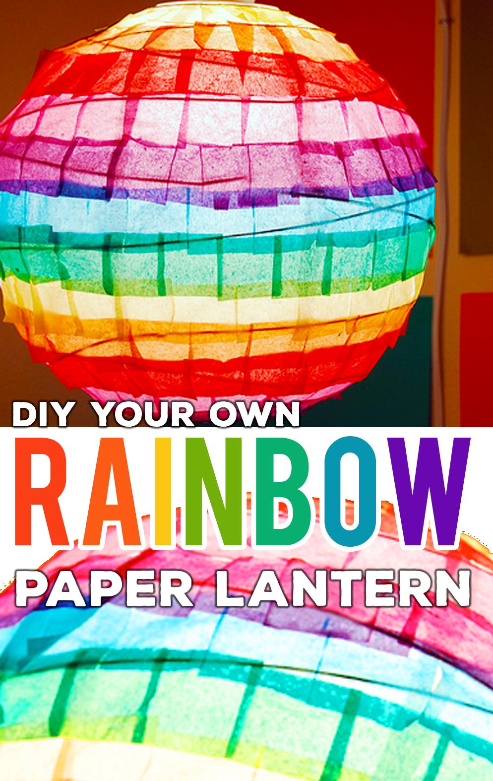 rainbow-paper-lantern-3