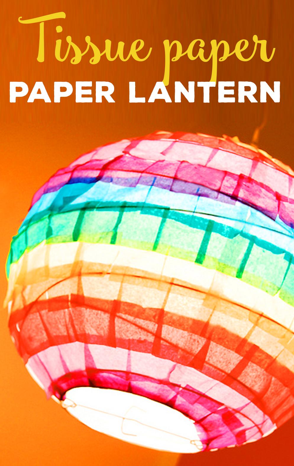 rainbow-paper-lantern-4