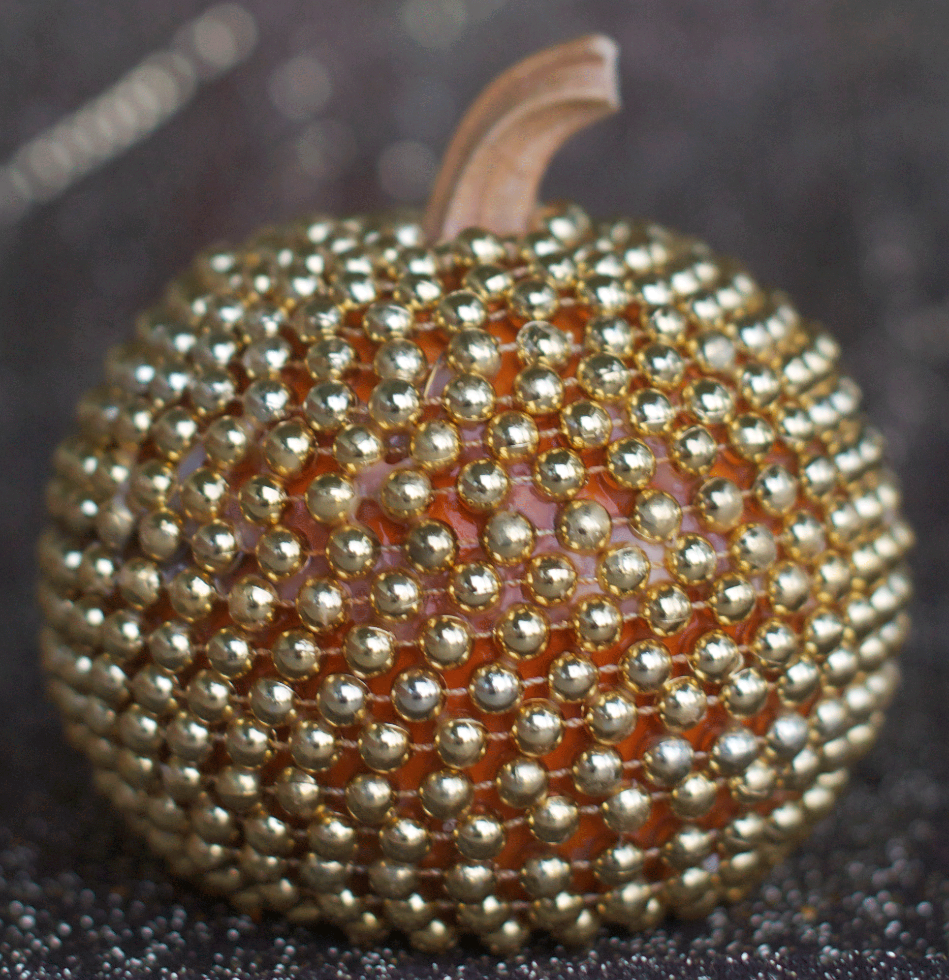 bling-pumpkin-2