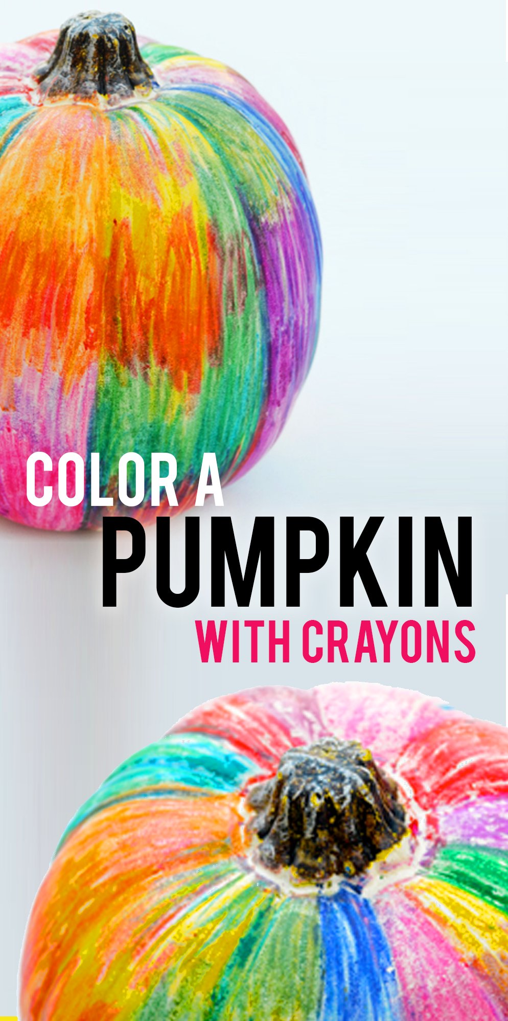 make-your-own-crayon-pumpkin-6