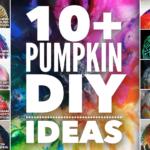 10-diy-pumpkin-no-carve-ideas