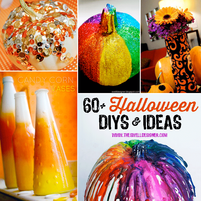 60+-Halloween-ideas