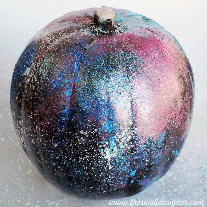 galaxy-art-pumpkin-2