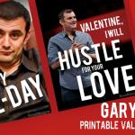 gary-vee-printable-valentine