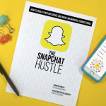 snapchat-book-graphic