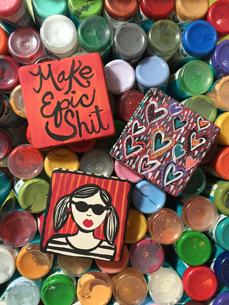 mini-canvases-DIY