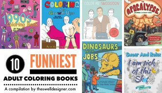 10-funniest-adult-coloring-books