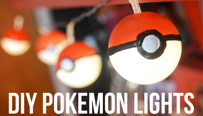 DIY-pokemon-lights