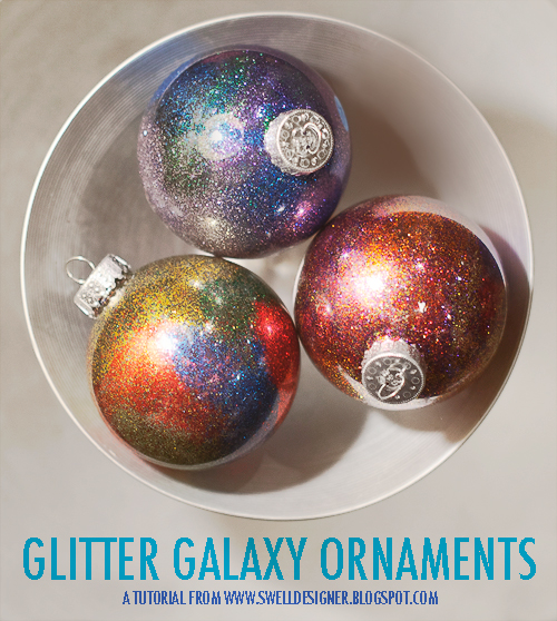 glitter-galaxy-ornaments-diy