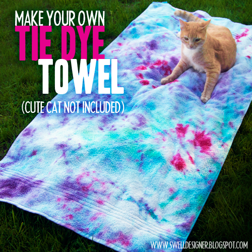 make-your-own-tie-dye-towel