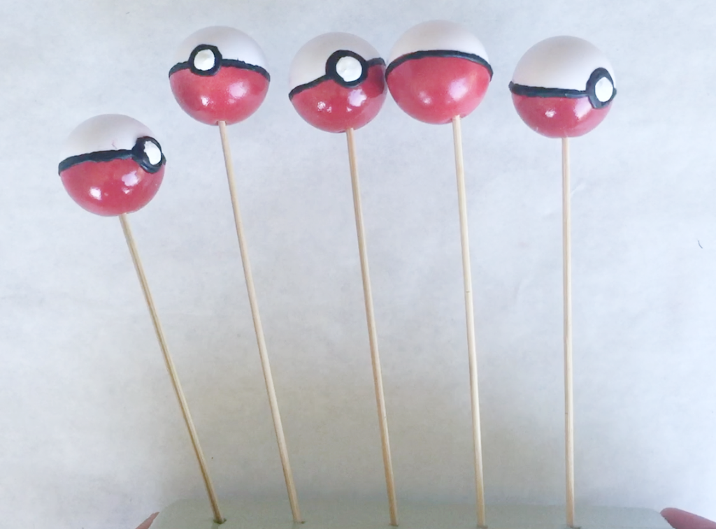pokemon-drying