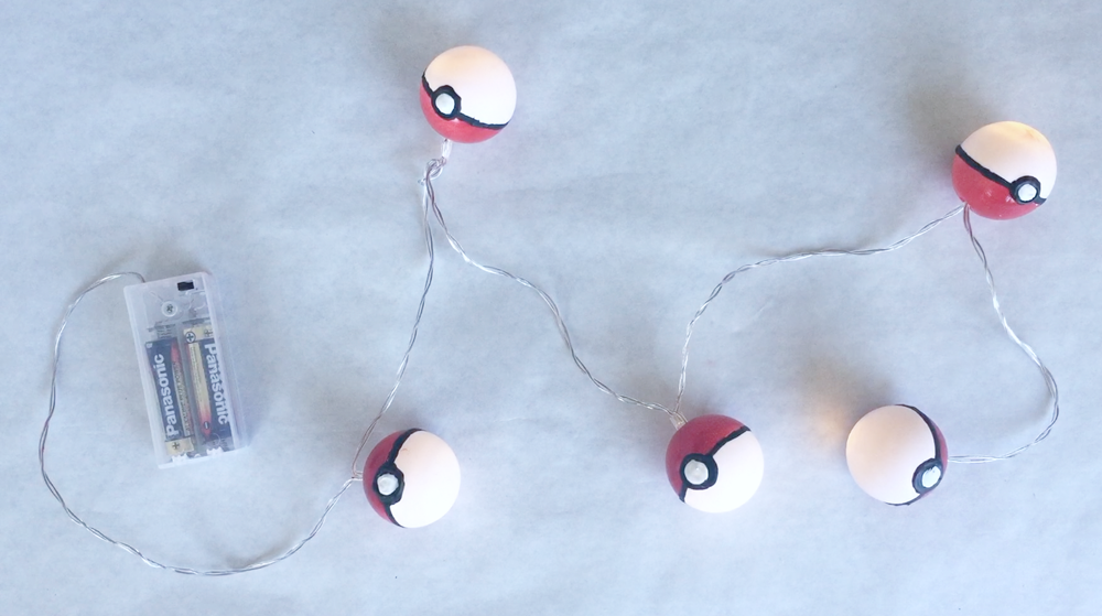 pokemon-lights