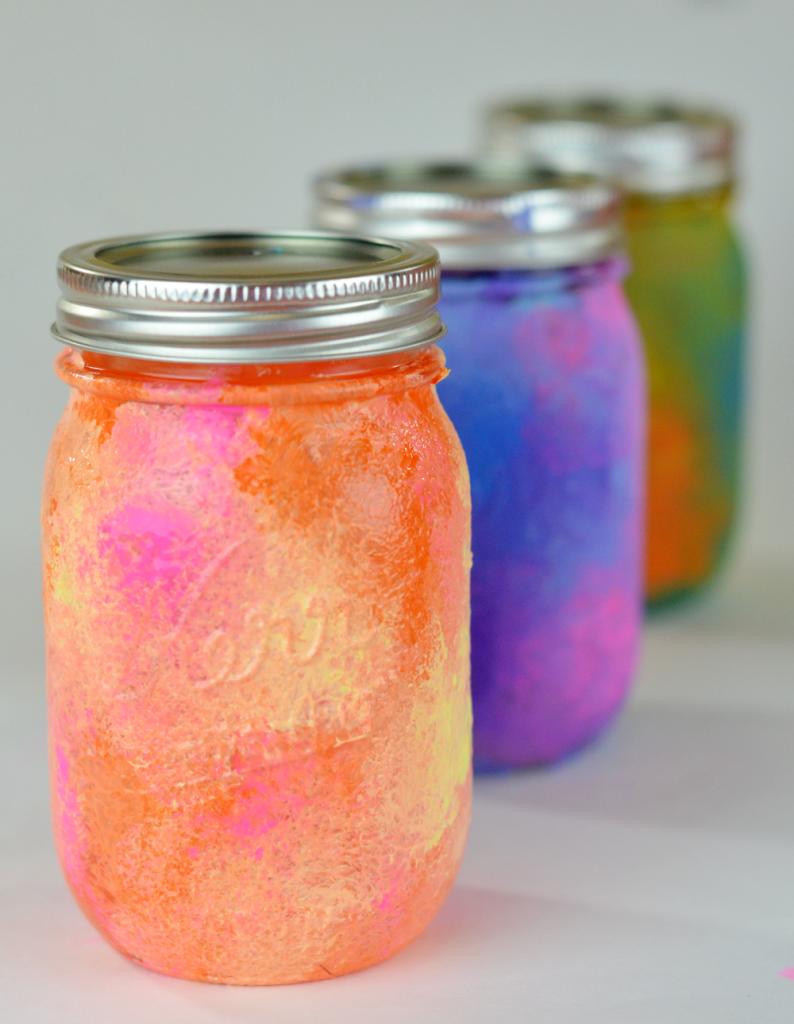 tie-dye-mason-jars-galaxy