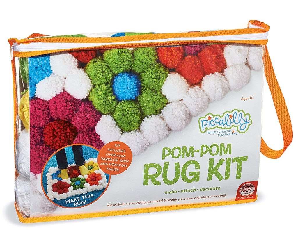 13-pom-pom-rug-kit