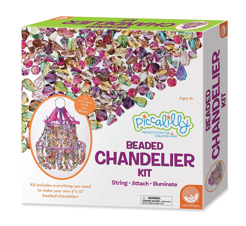 14-beaded-chandelier-kit
