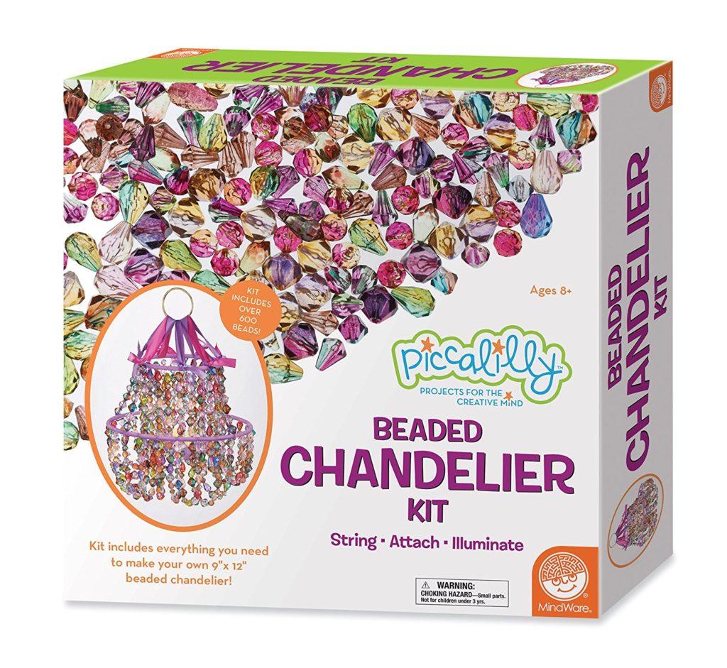14-beaded-chandelier-kit