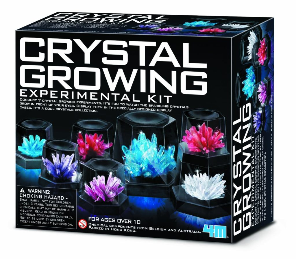 17-crystal-growing-kit