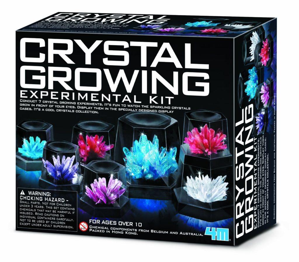 17-crystal-growing-kit