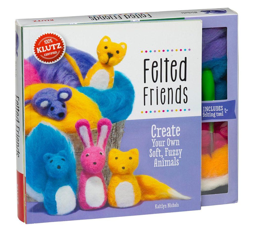 21-felted-friends-kit