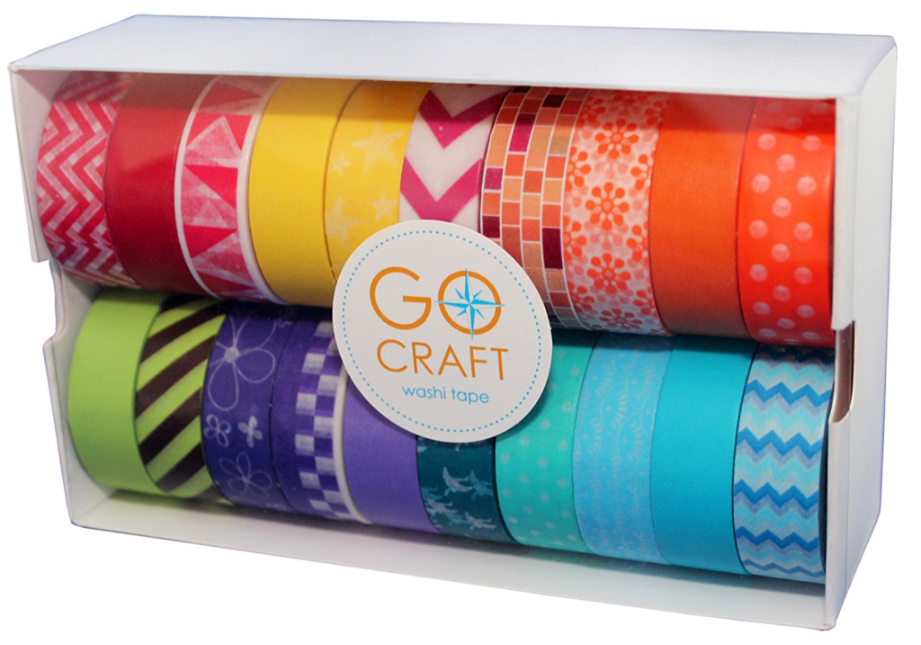 24-go-craft-washi-tape