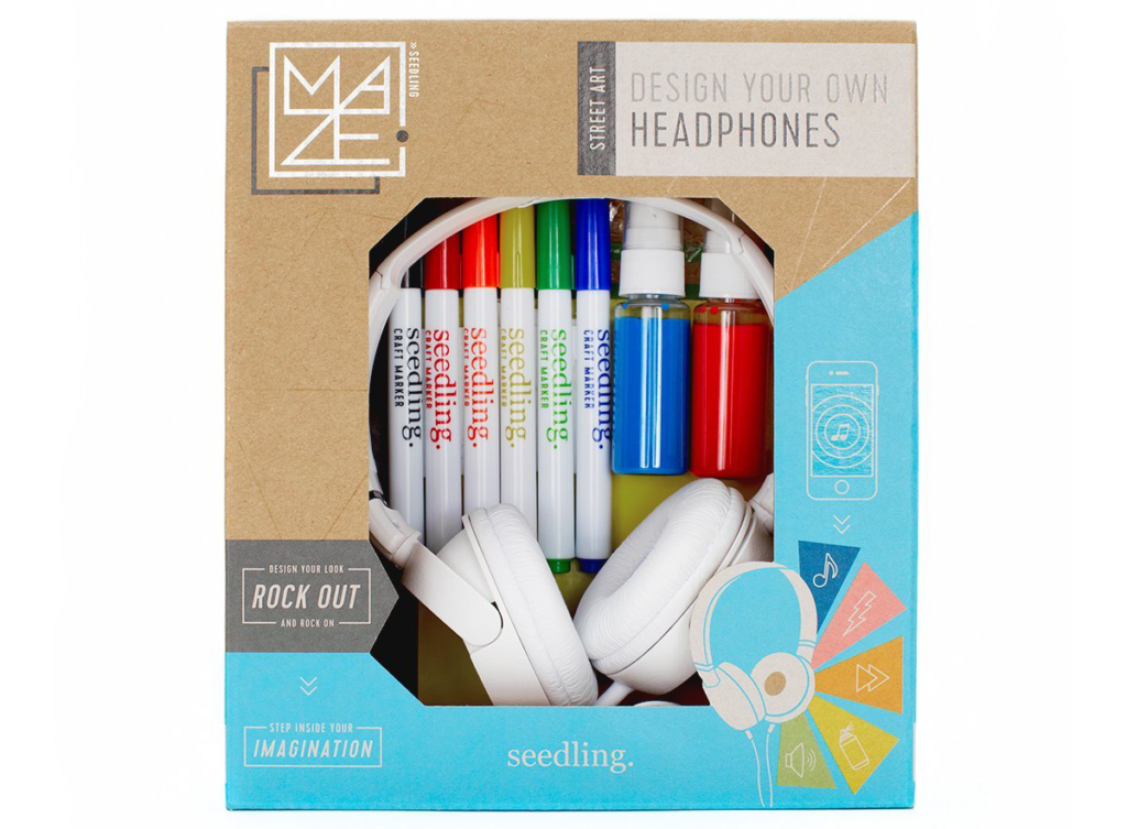 28-design-your-own-headphones
