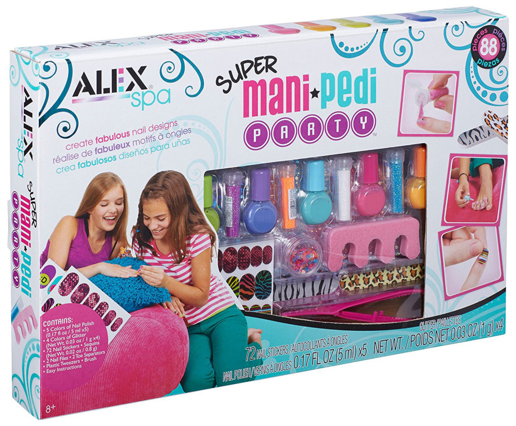 29-mani-pedi-kit-copy