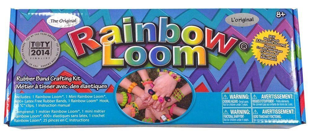 35-rainbow-loom-copy
