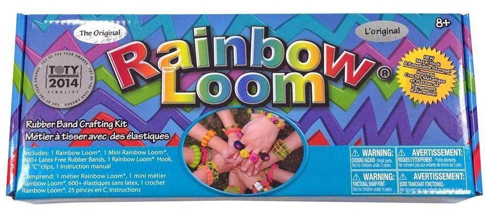 35-rainbow-loom-copy
