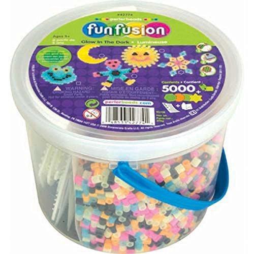 39-fun-fusion-glow-beads