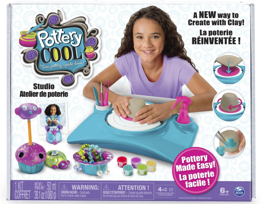 46-make-your-own-pottery