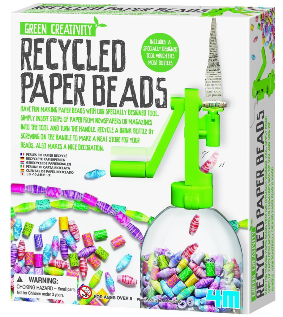47-recycled-paper-beads
