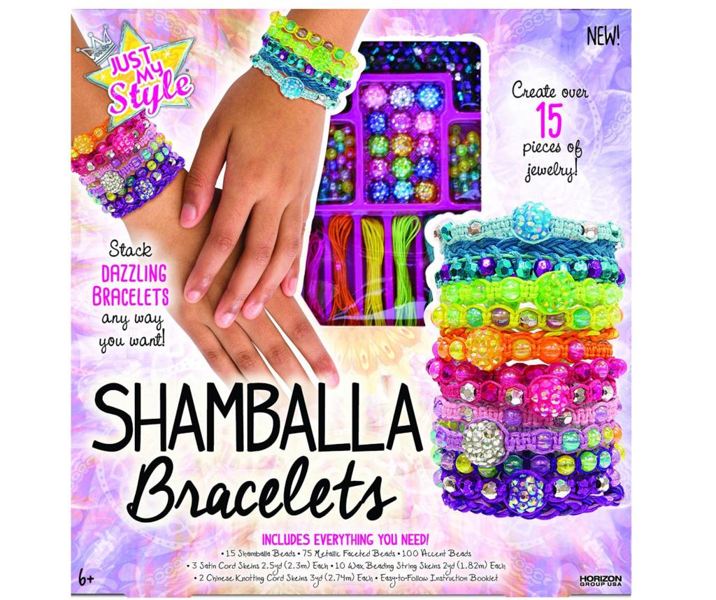 49-shamballa-bracelets