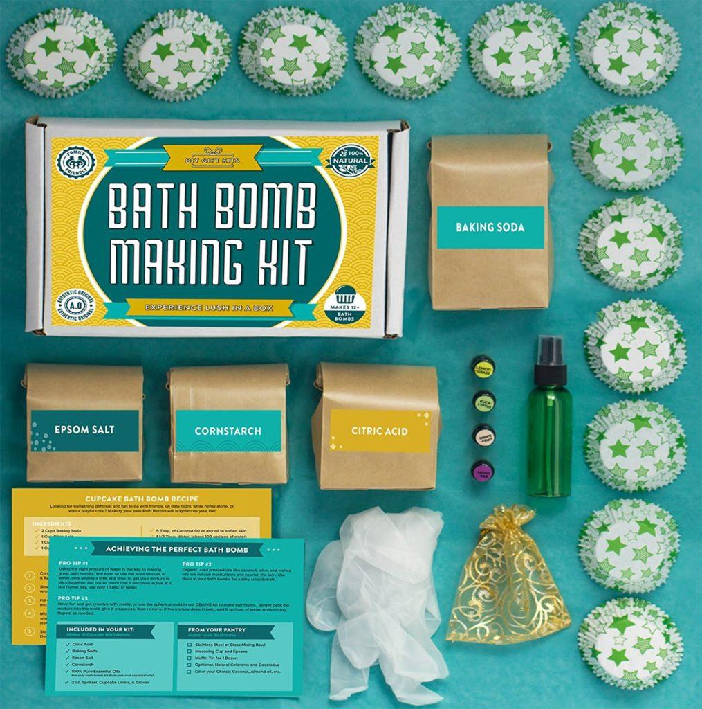 bath-bomb-making-kit