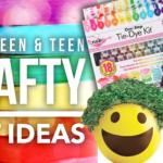 crafts-crafty-teen-gift-ideas-tween