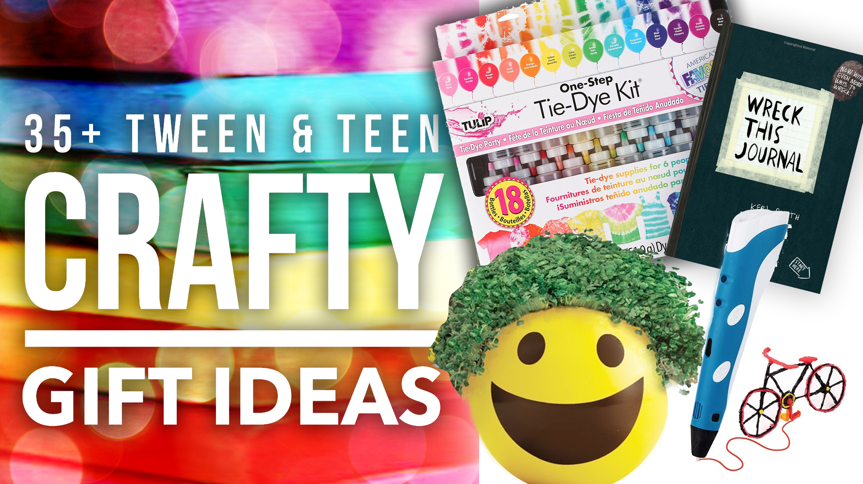 crafts-crafty-teen-gift-ideas-tween
