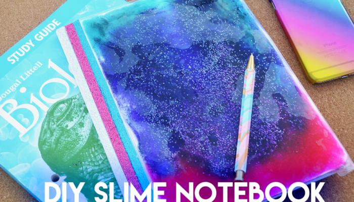 diy-slime-notebook