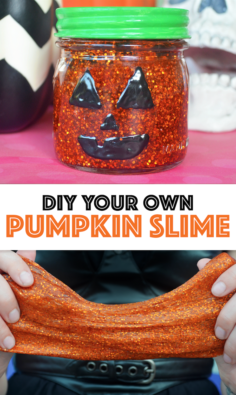 diy-your-own-pumpkin-slme
