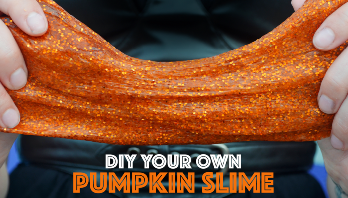 diy-your-own-pumpkin-slime-feature