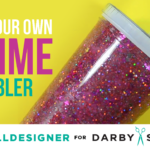diy-your-own-slime-tumbler