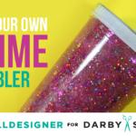 diy-your-own-slime-tumbler