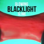 glowing-blacklight-slime