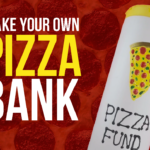make-your-own-pizza-bank