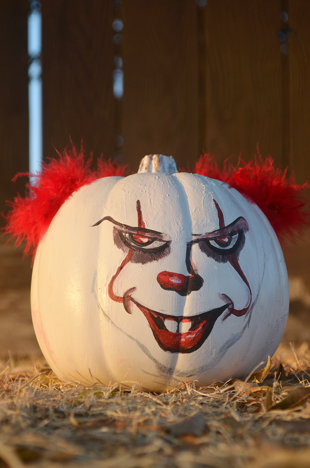 pennywise-pumpkin-2