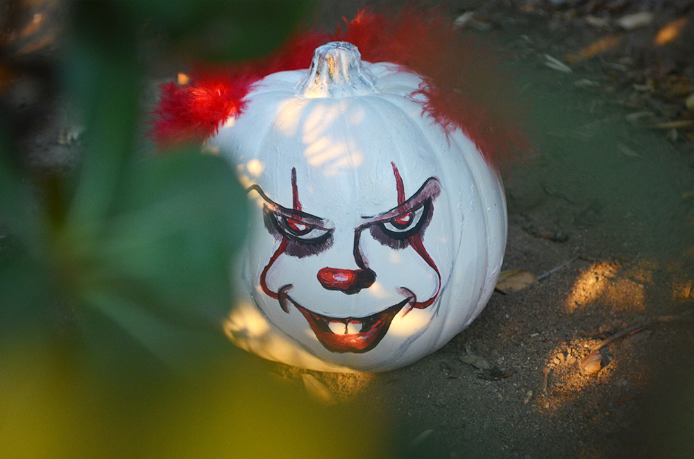 pennywise-pumpkin-3