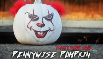 pennywise-pumpkin-screenshot