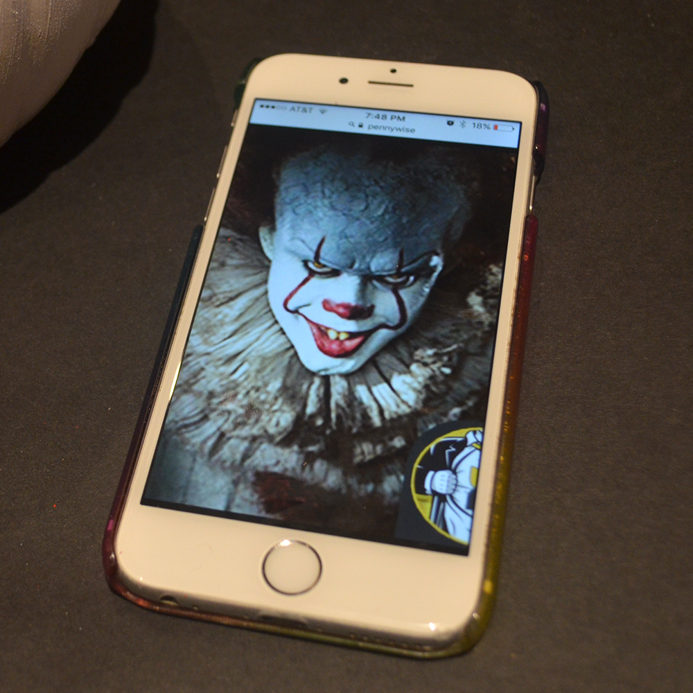 pull-up-a-pic-of-pennywise
