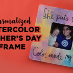 personalized-watercolor-mothers-day
