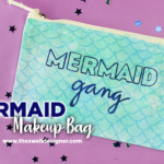 mermaid-bag