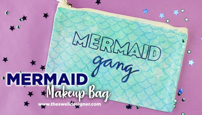 mermaid-bag