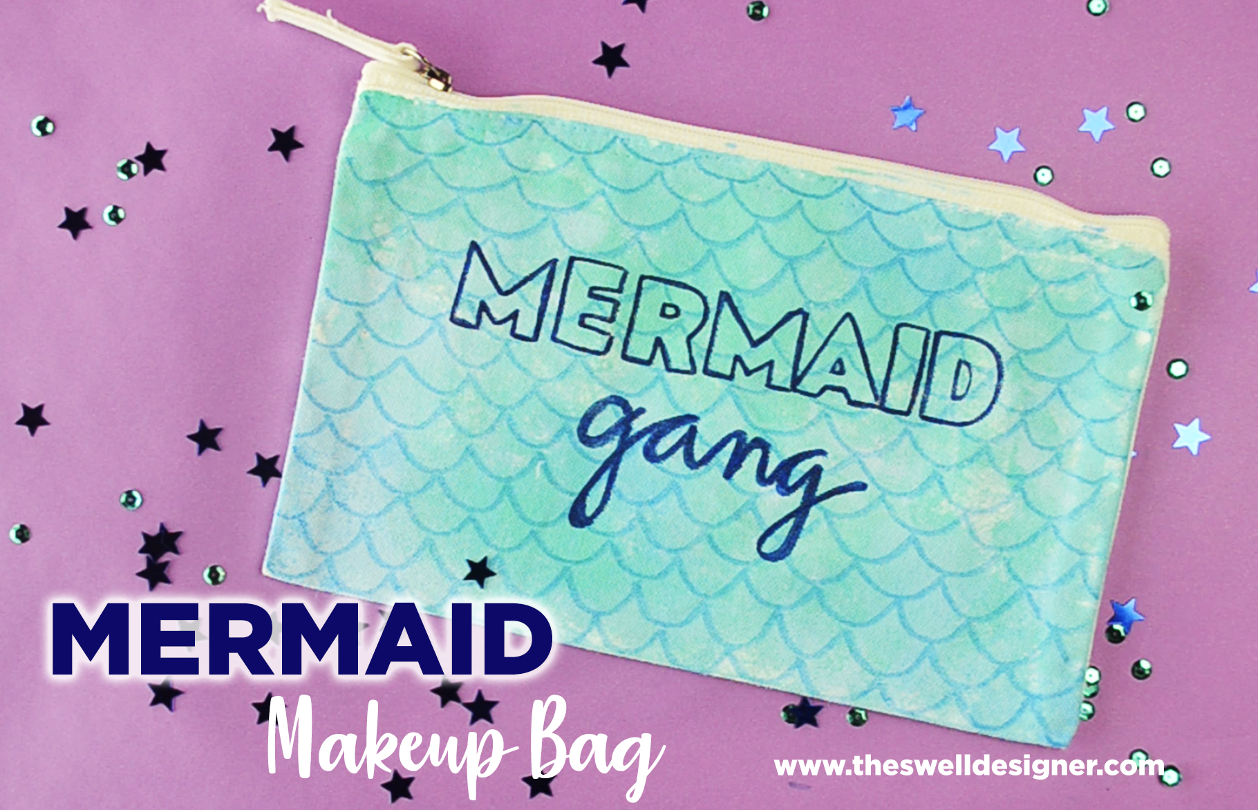 mermaid-makeup-bag